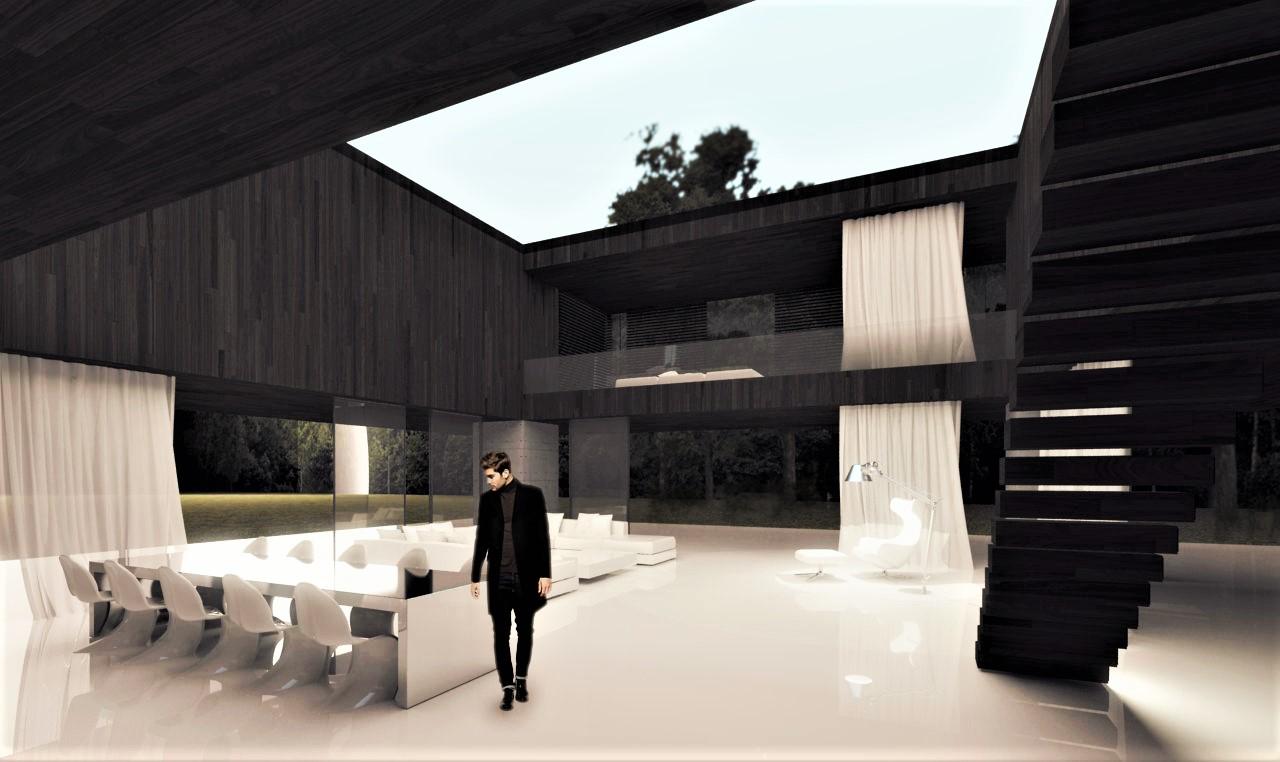 rect exteriors (15).jpg