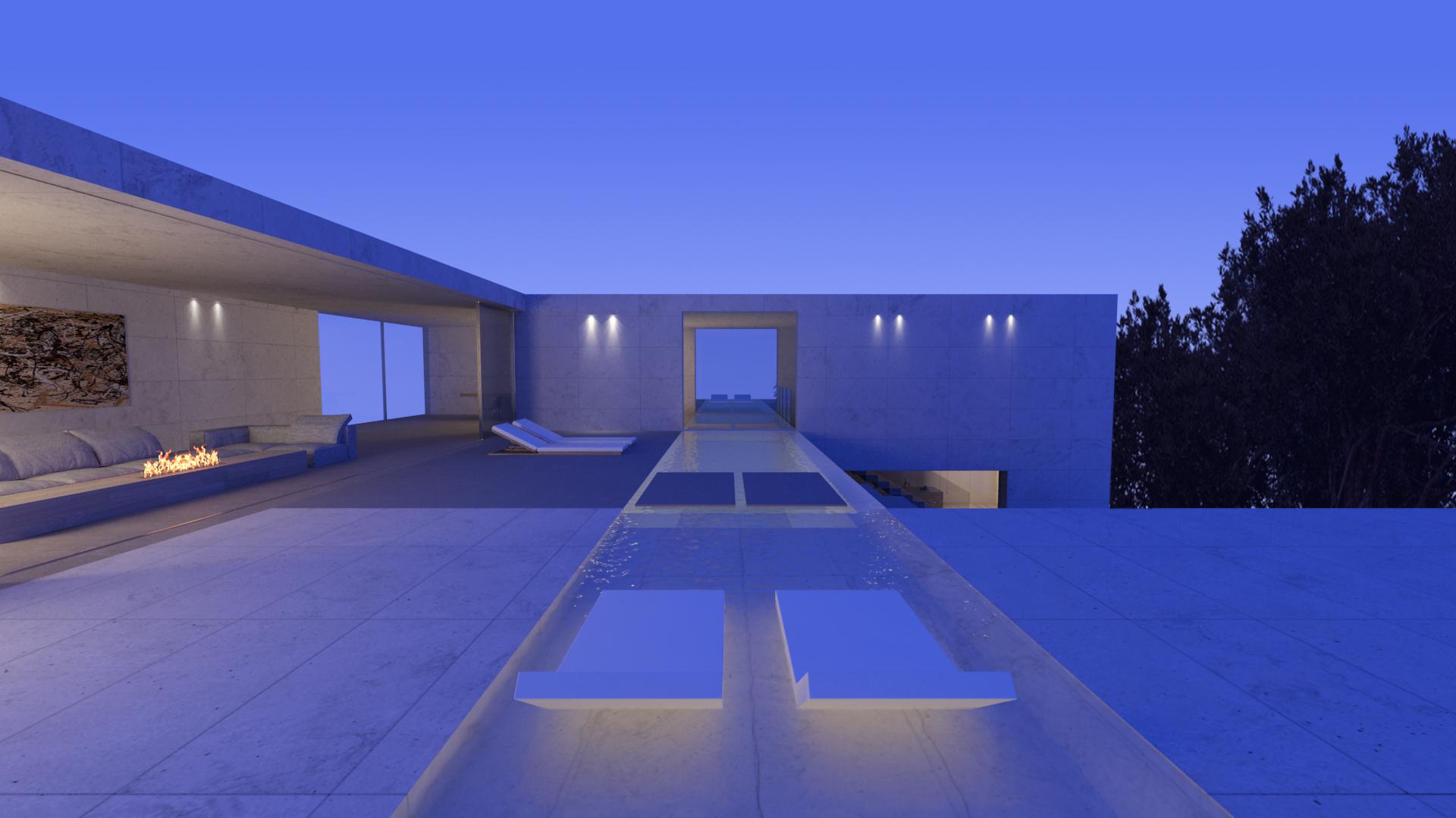 rect exteriors (23).jpg