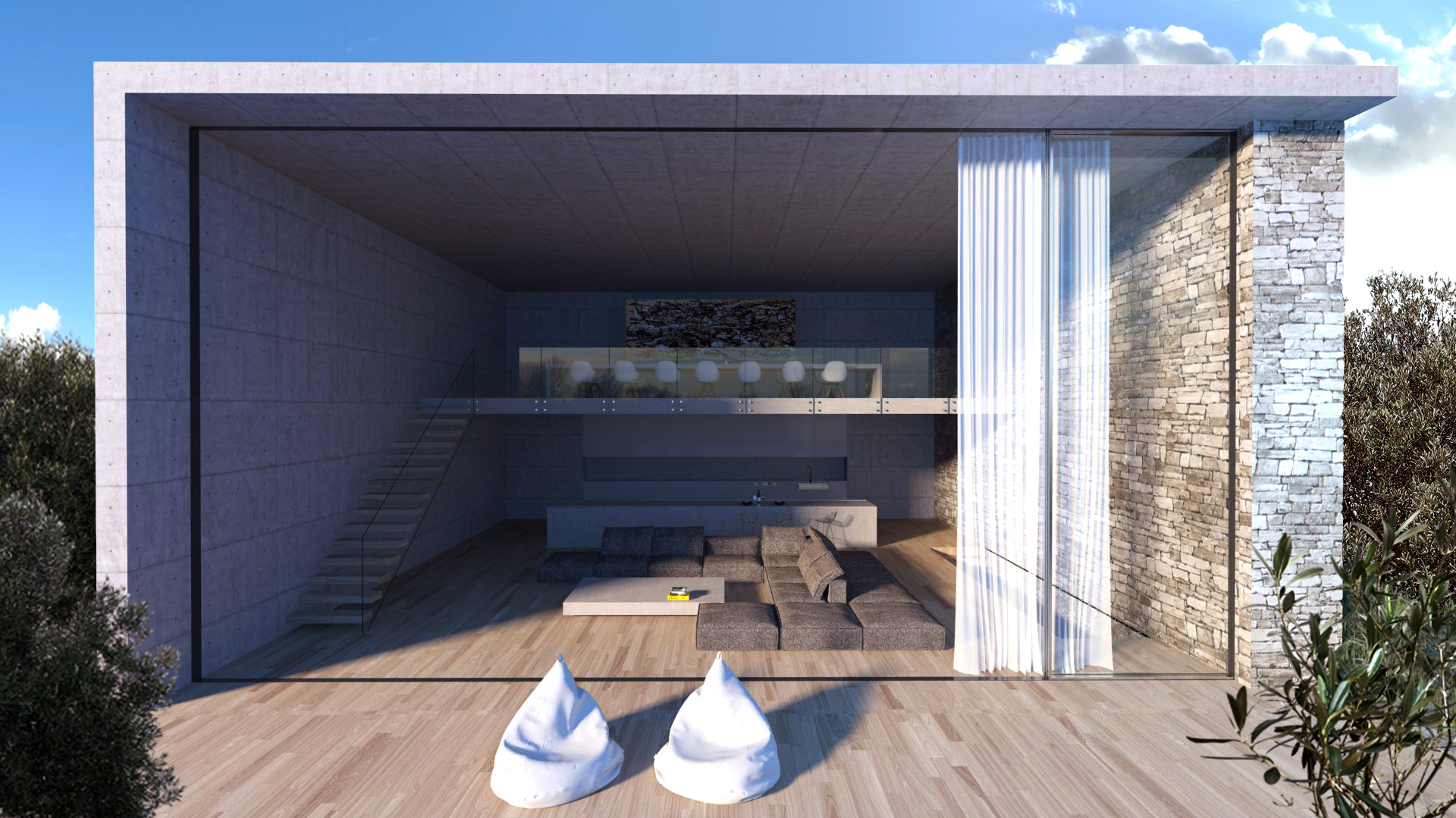 rect exteriors (26).jpg