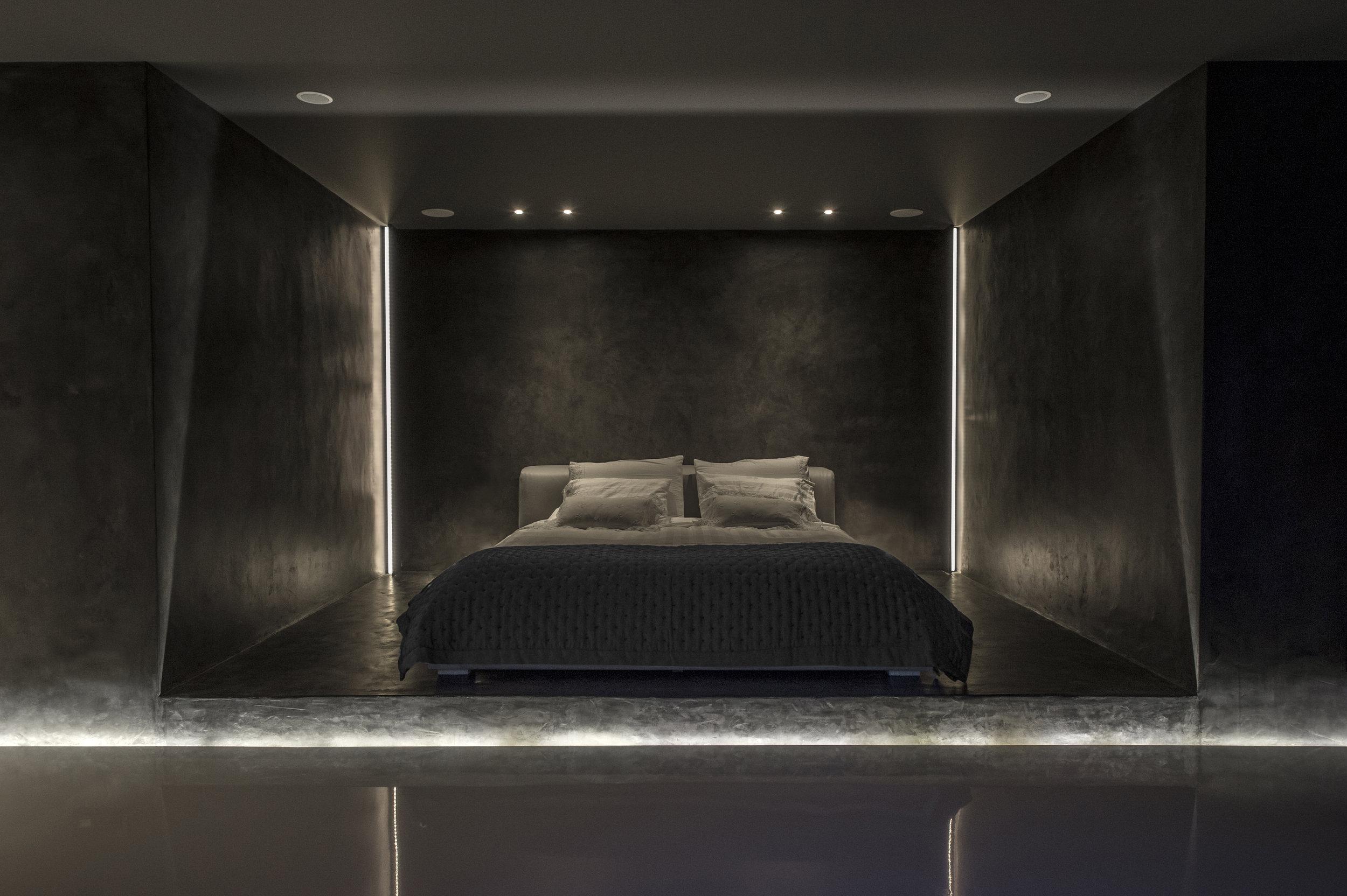 rect interiors (10).jpg