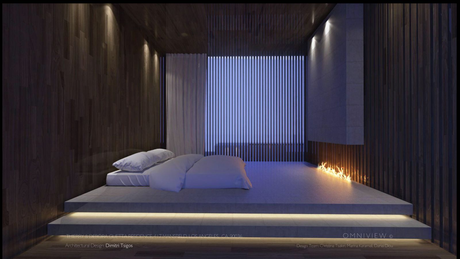 rect interiors (11).jpg