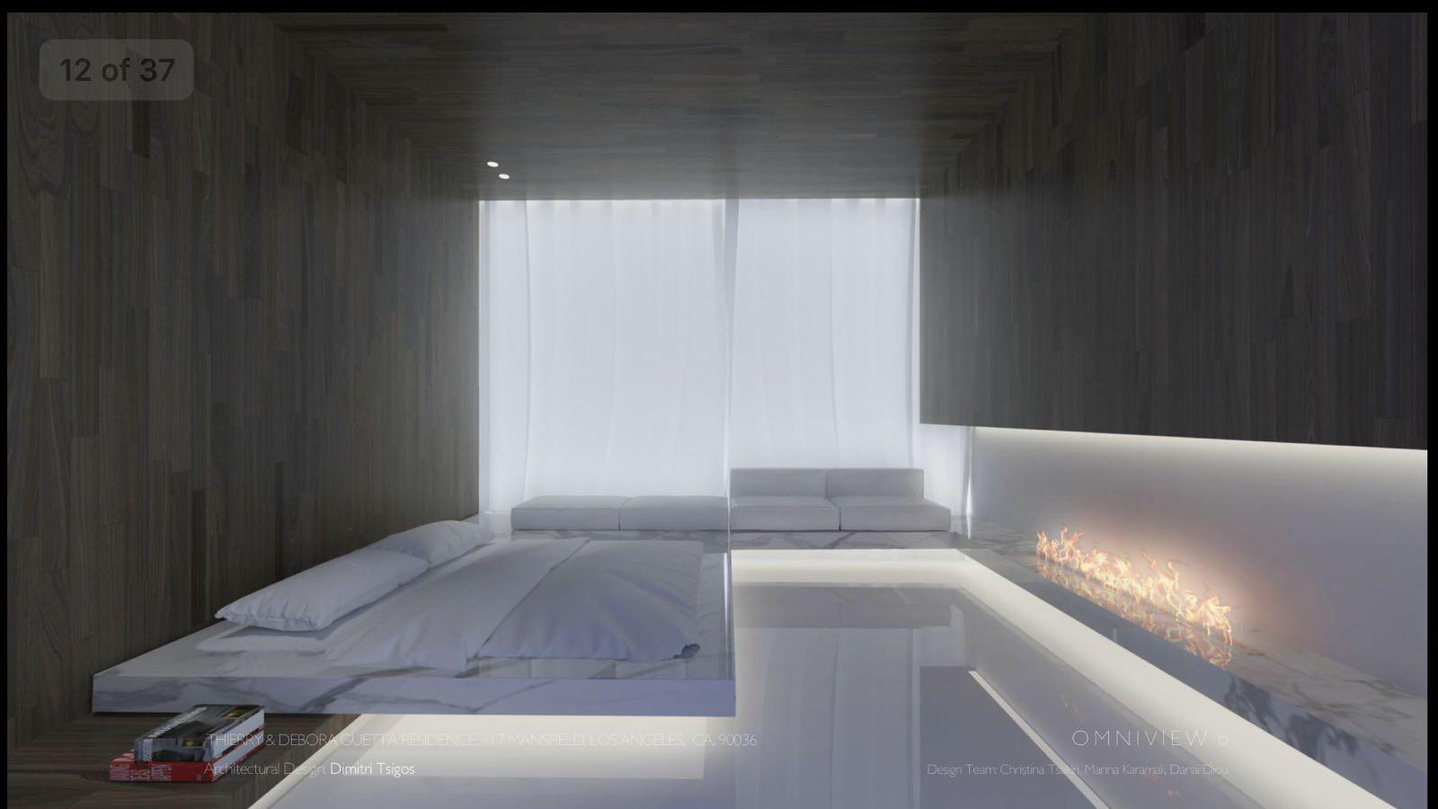 rect interiors (12).jpg
