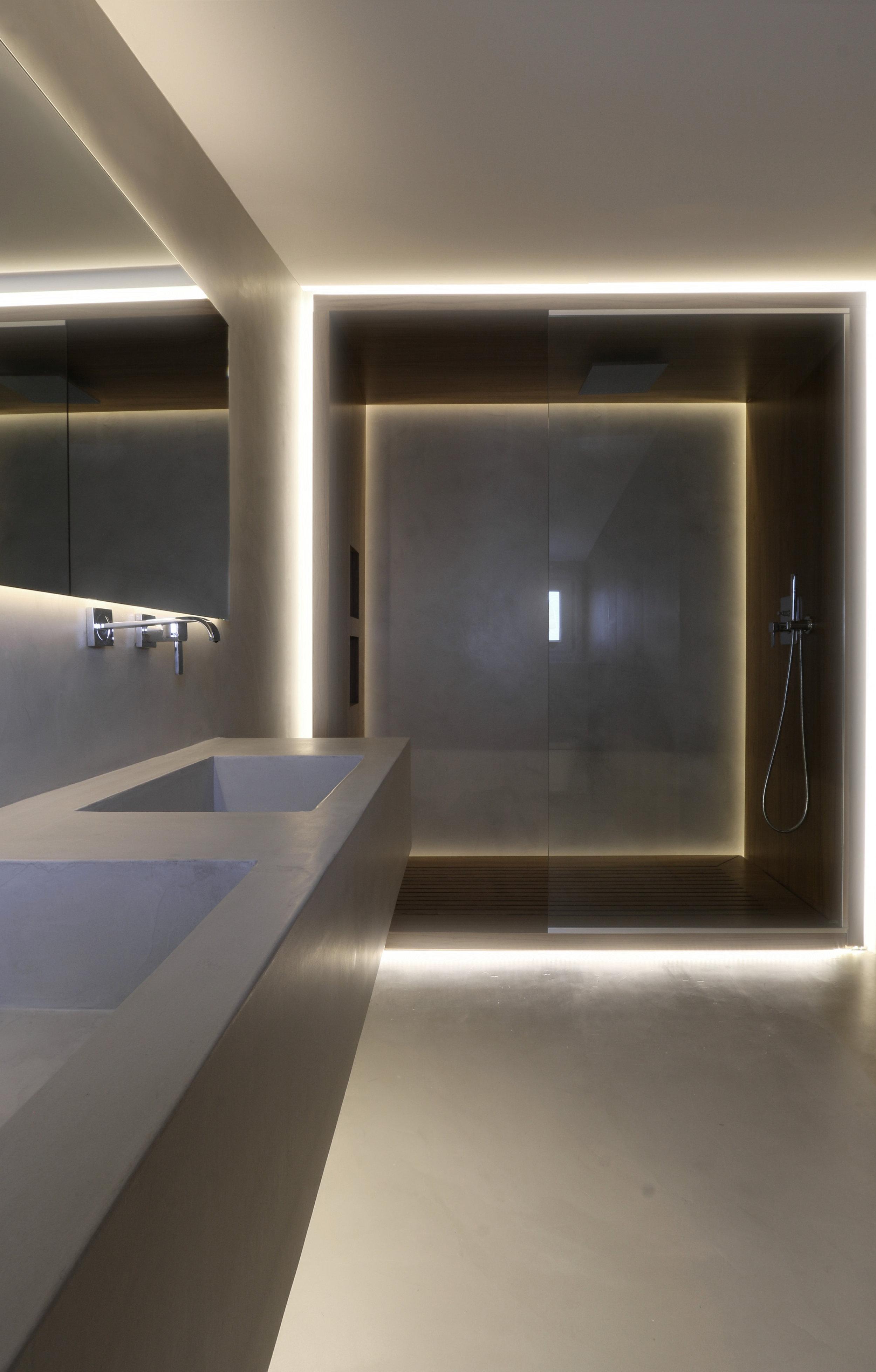 rect interiors (16).jpg