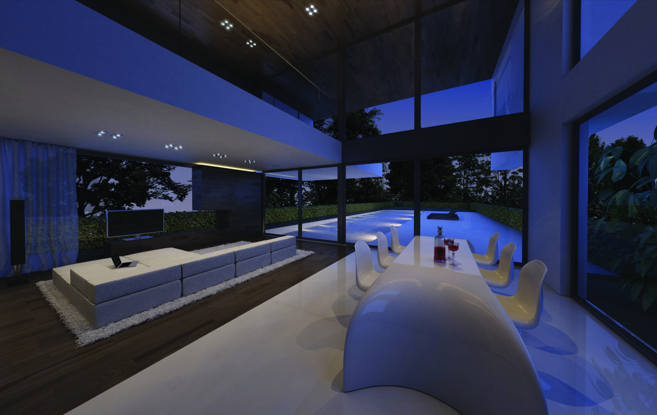 rect interiors (20).jpg