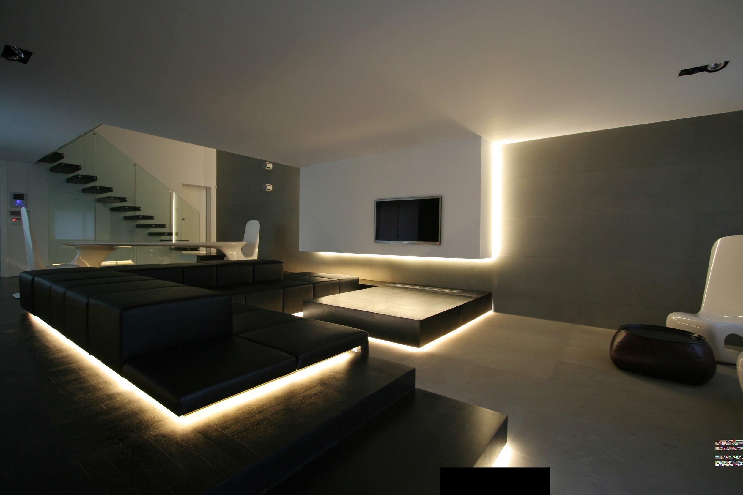 rect interiors (23).jpg
