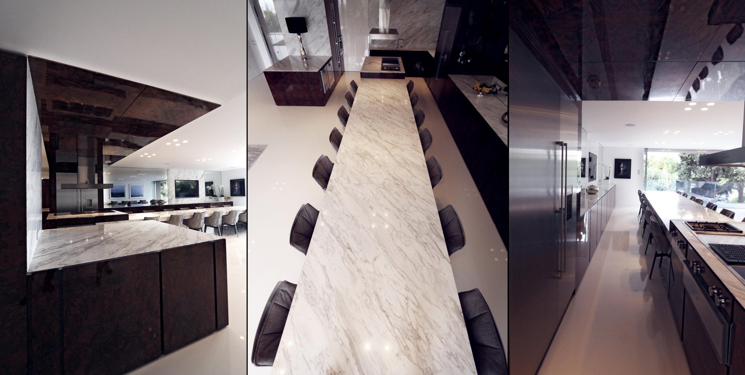 rect interiors (22).jpg