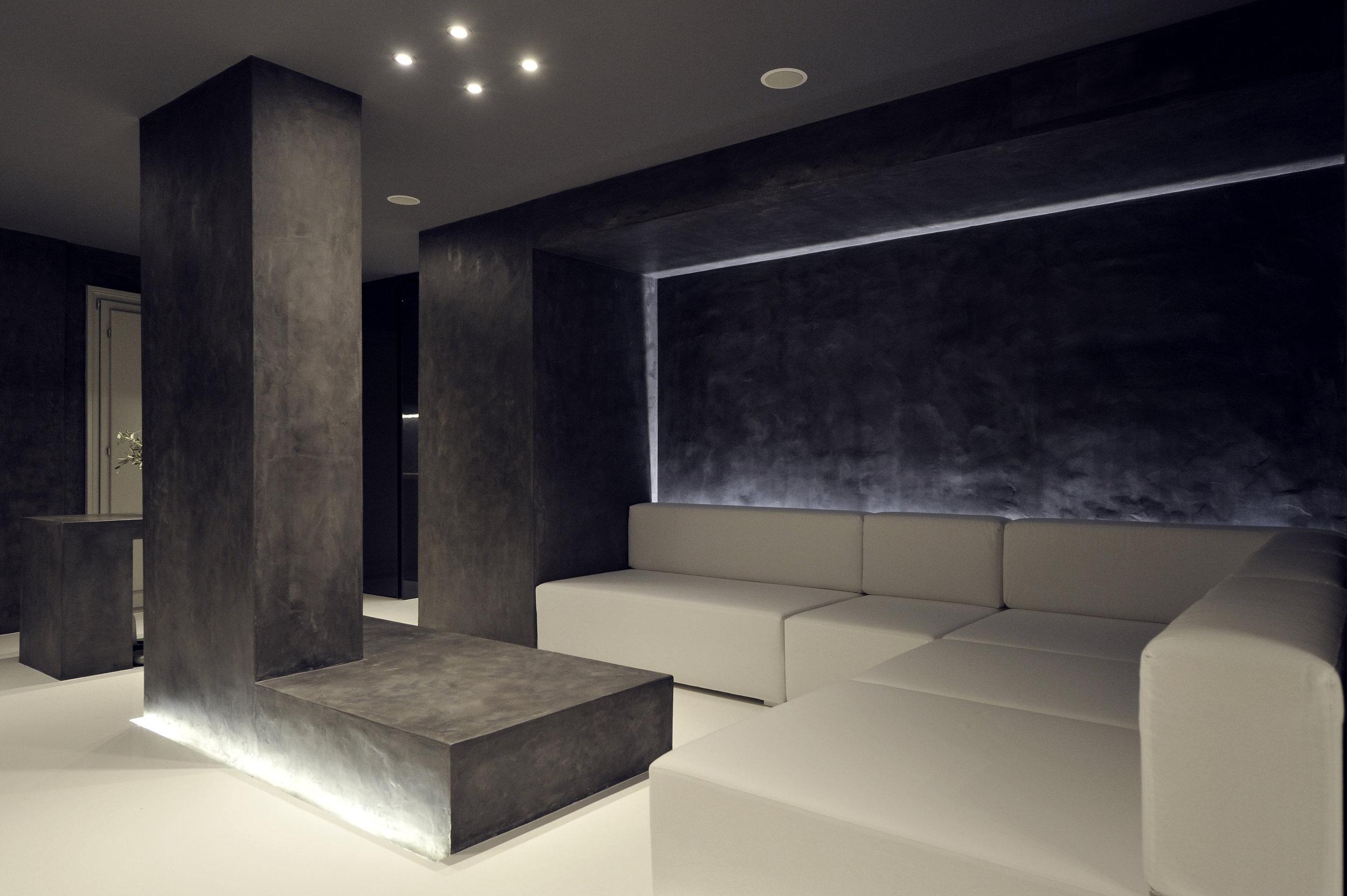rect interiors (26).jpg