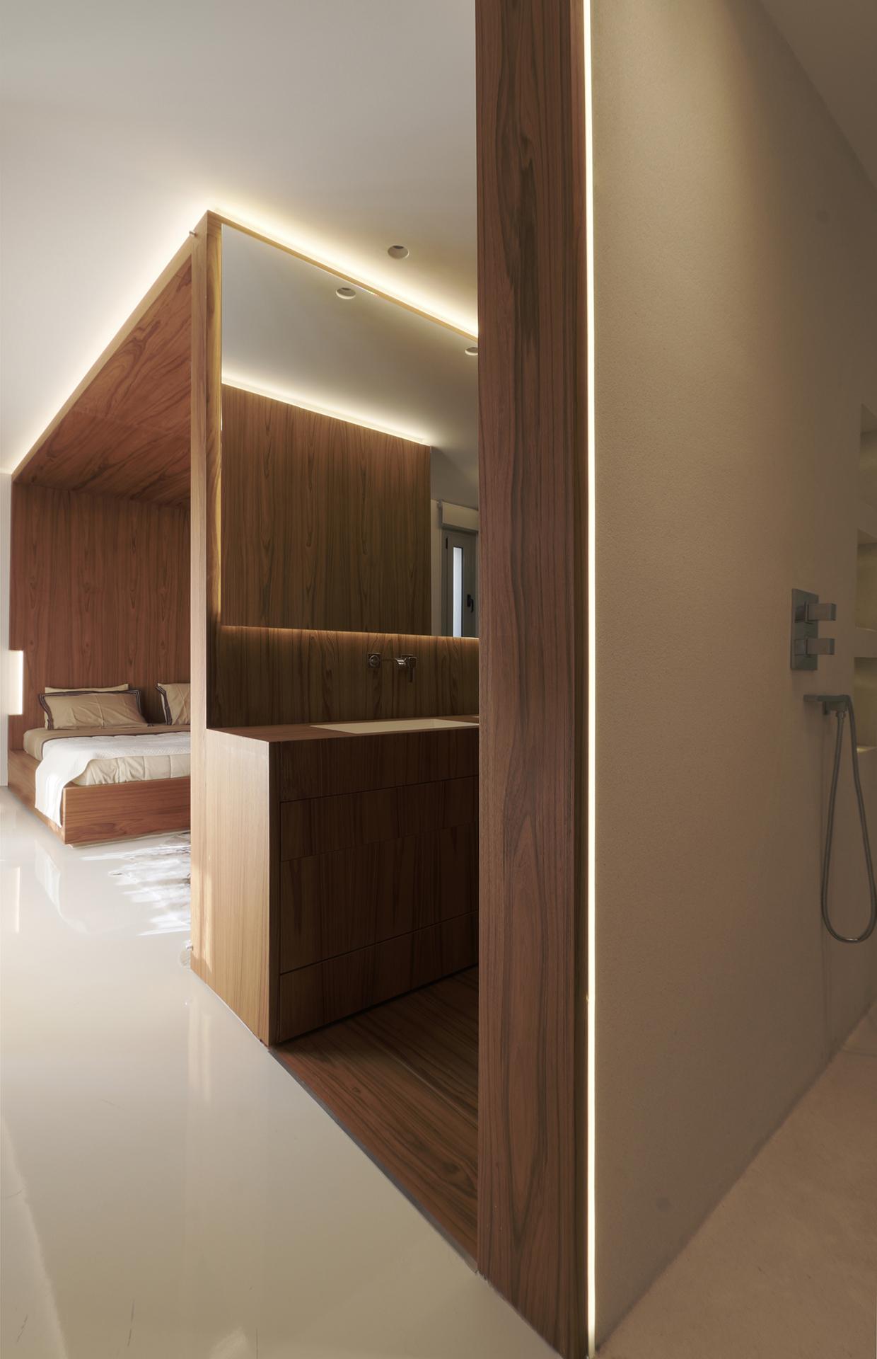 bedroom 01_a.jpg