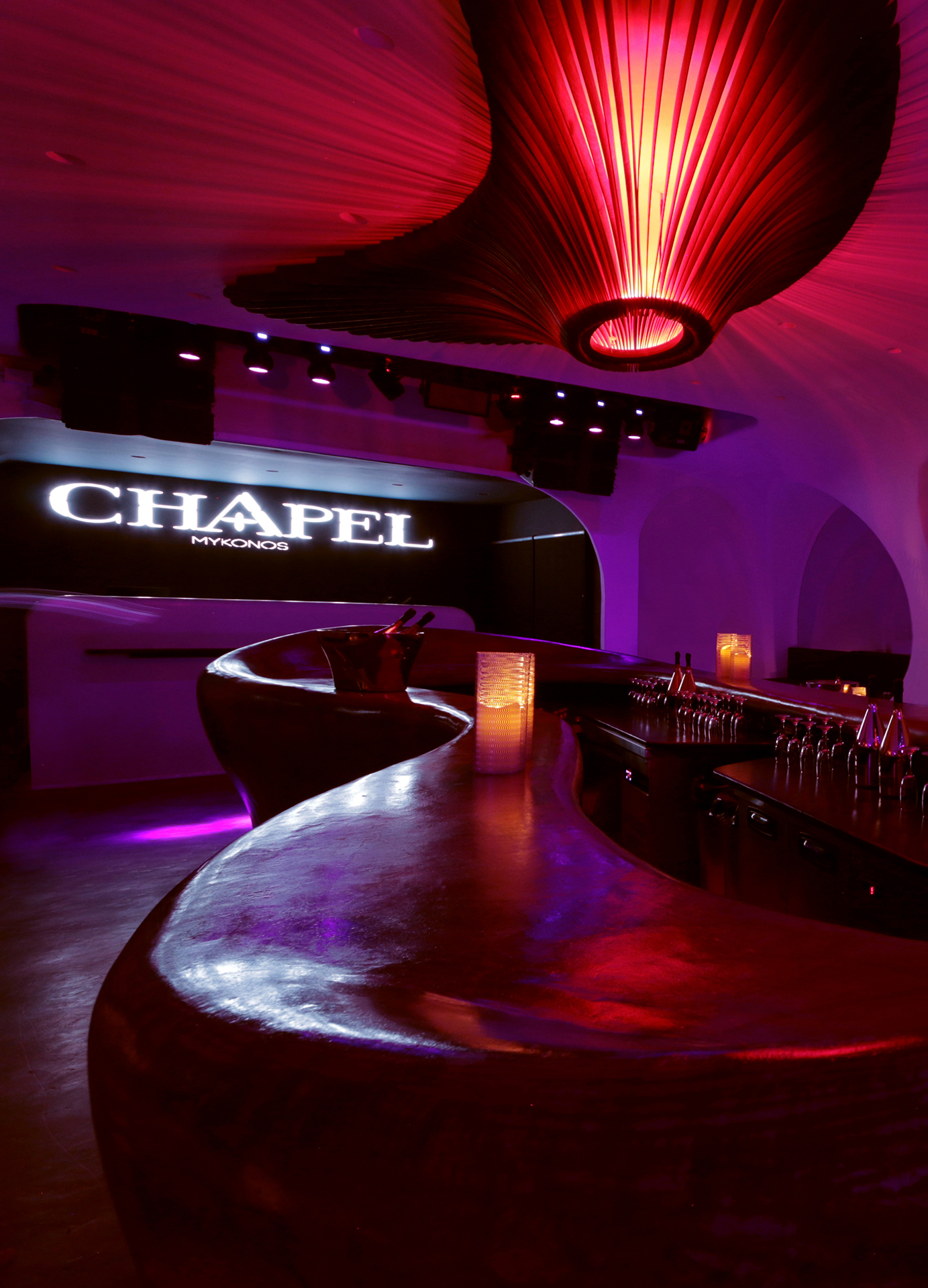 chapel (5).jpg
