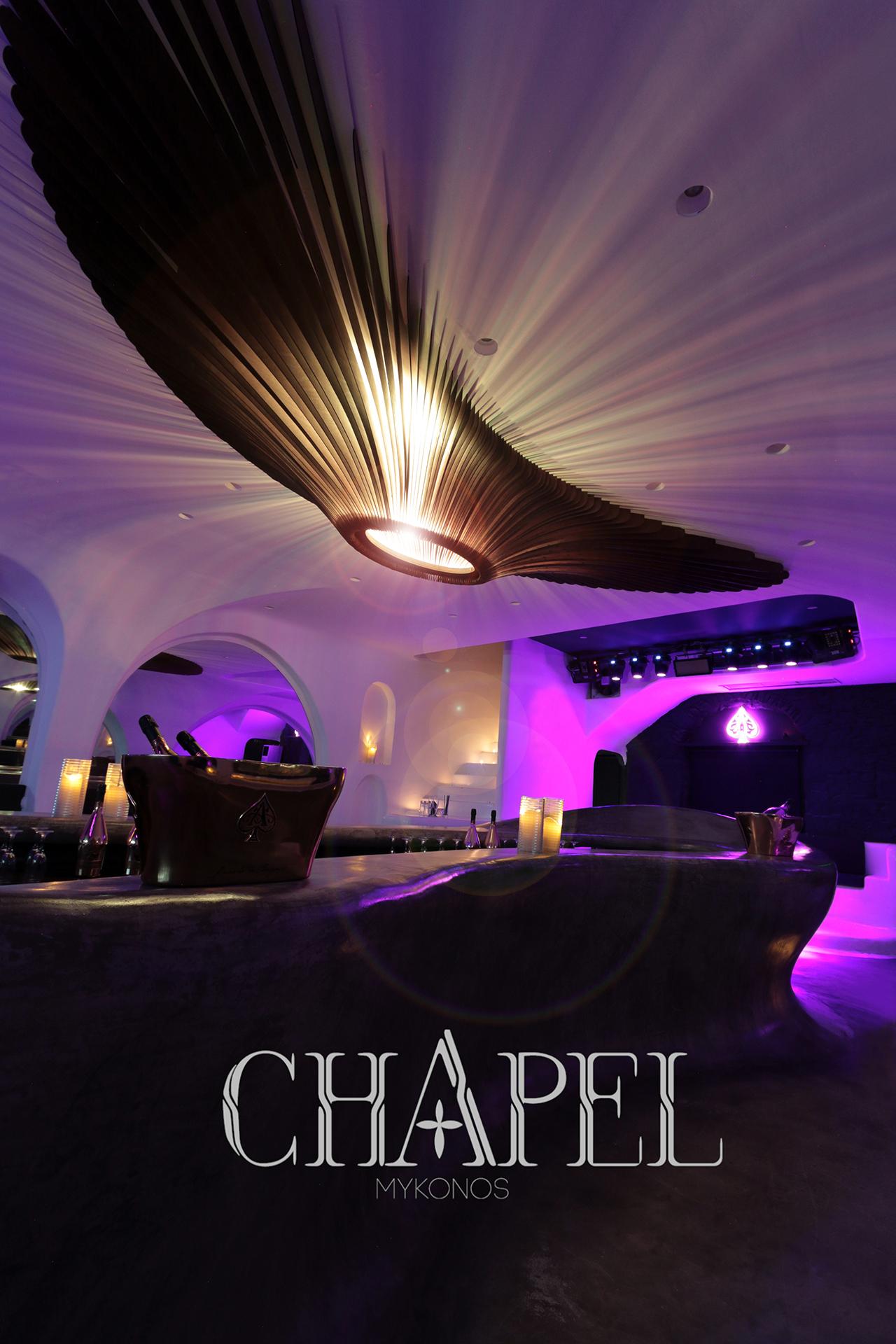 chapel (9).jpg