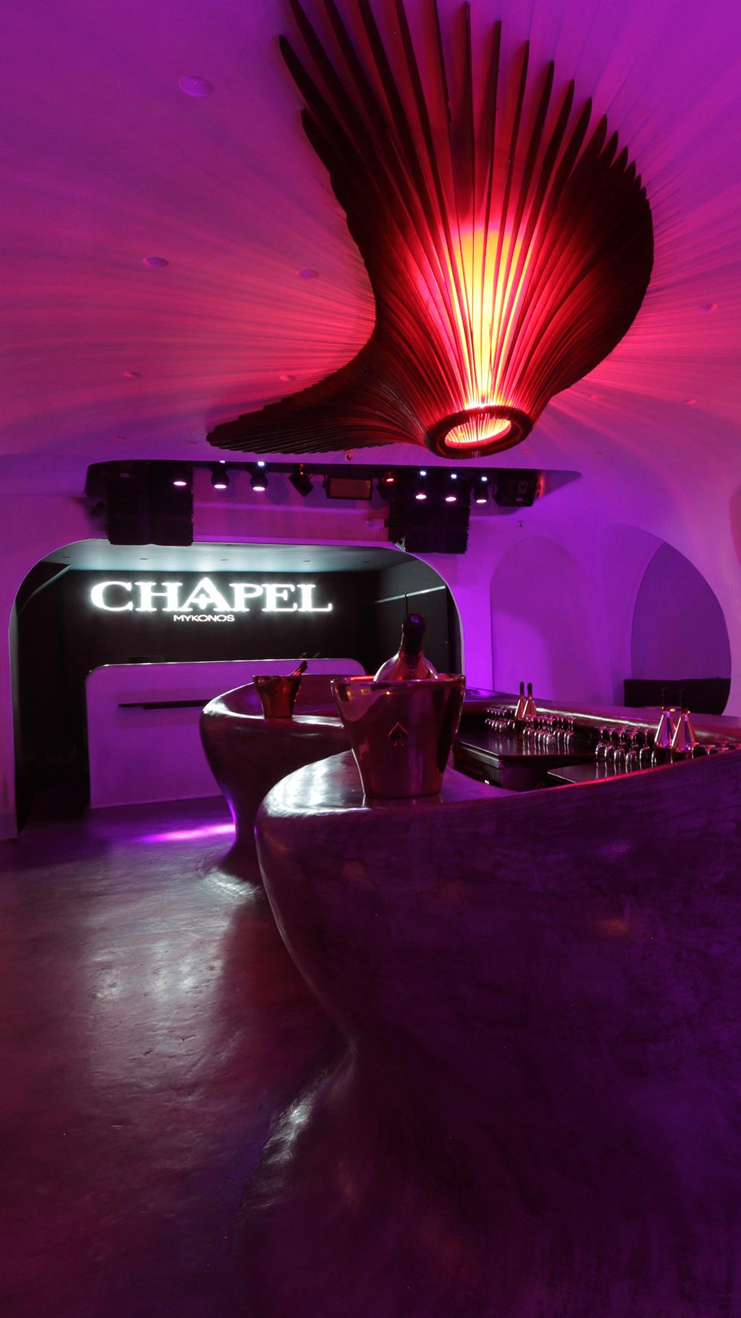 chapel (14).jpg