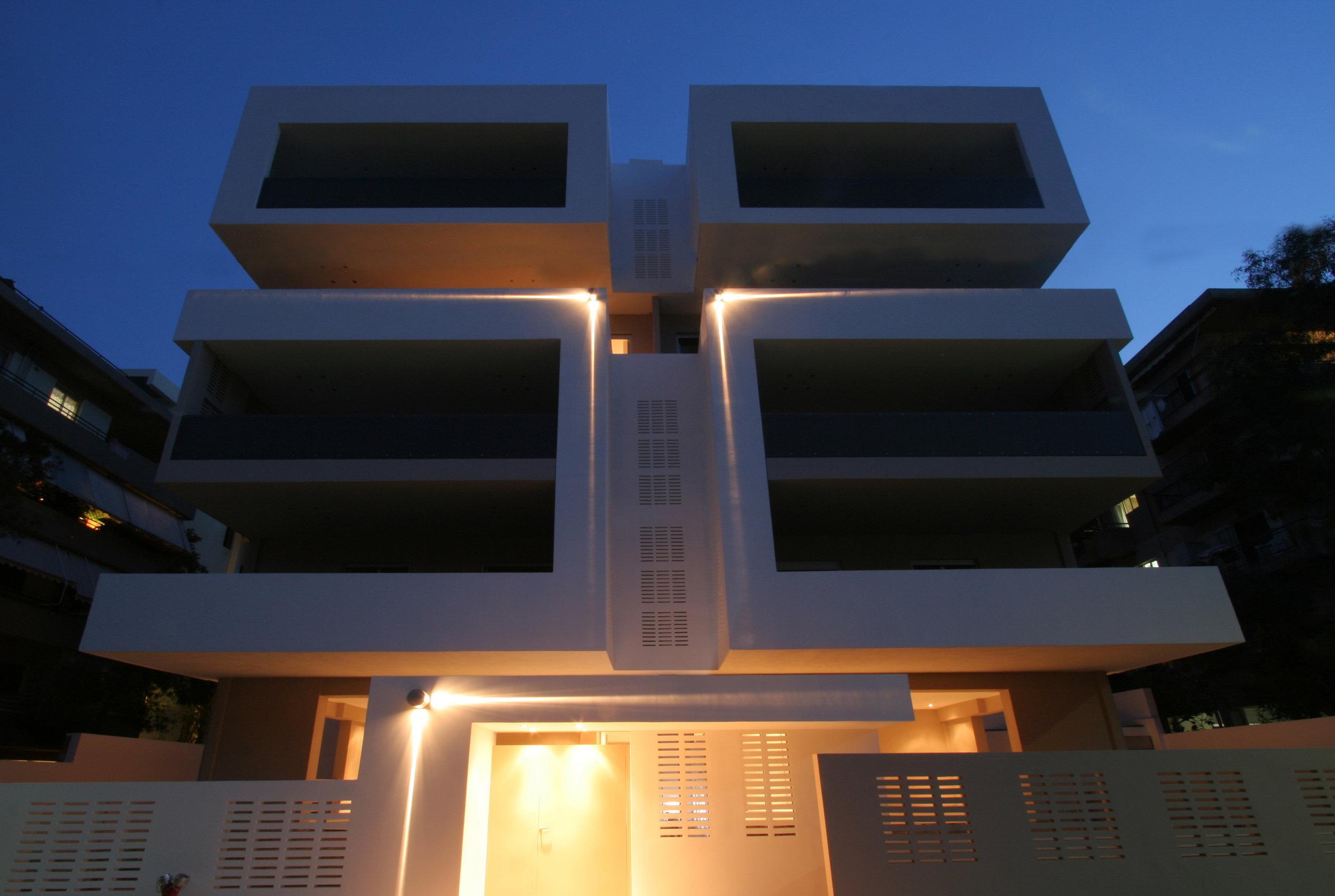 residential building in kareas 012.jpg