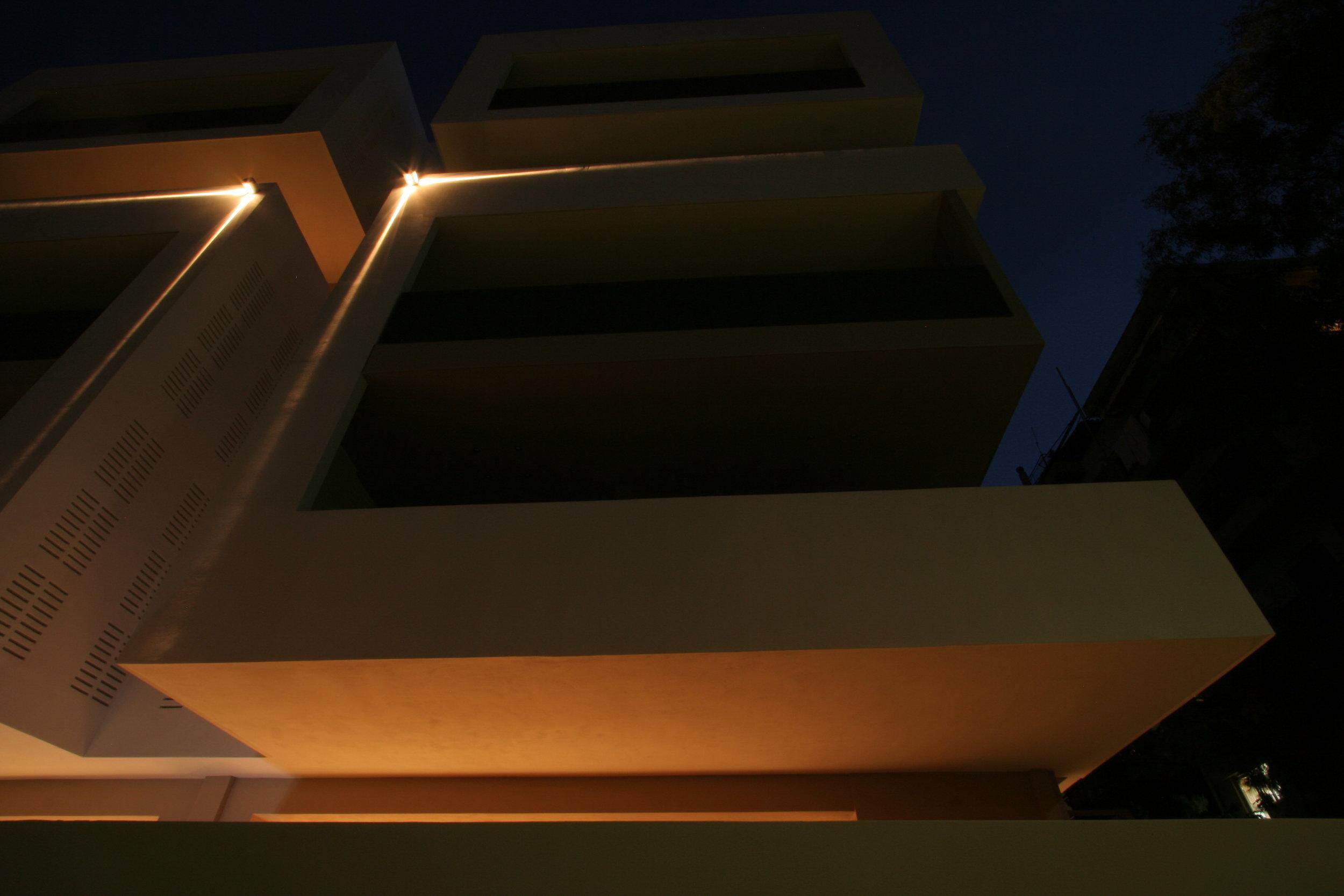 residential building in kareas 015.jpg