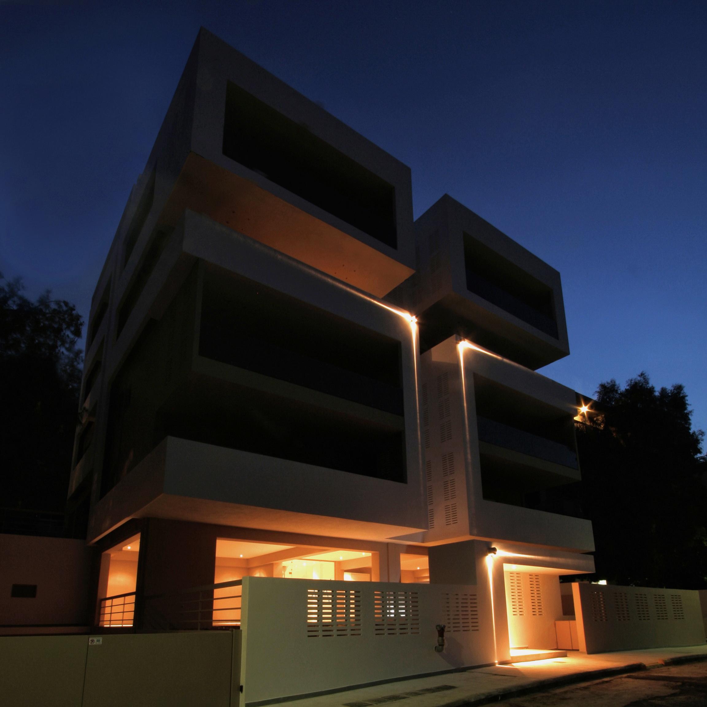 residential building in kareas 014.jpg