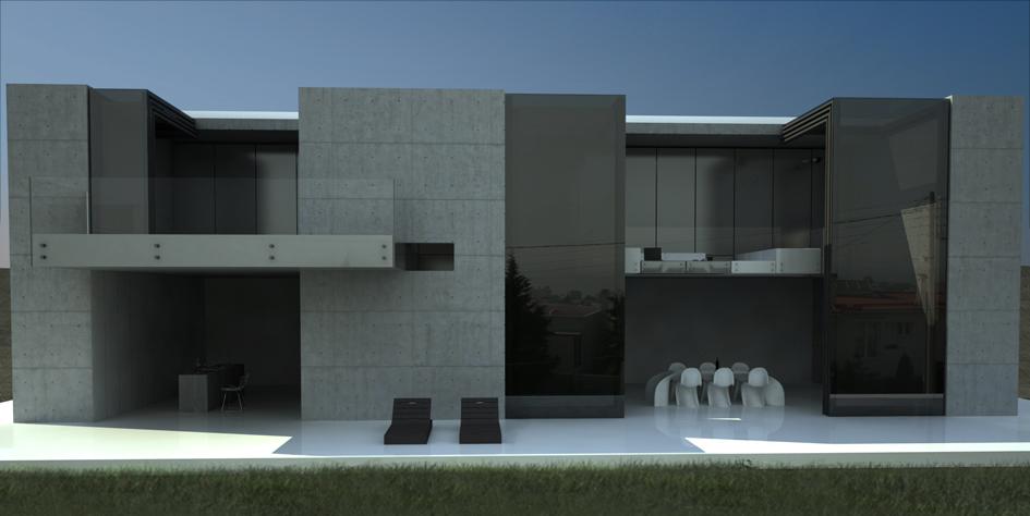 072_modelling L house_002_rerenderring cam04 copy.jpg