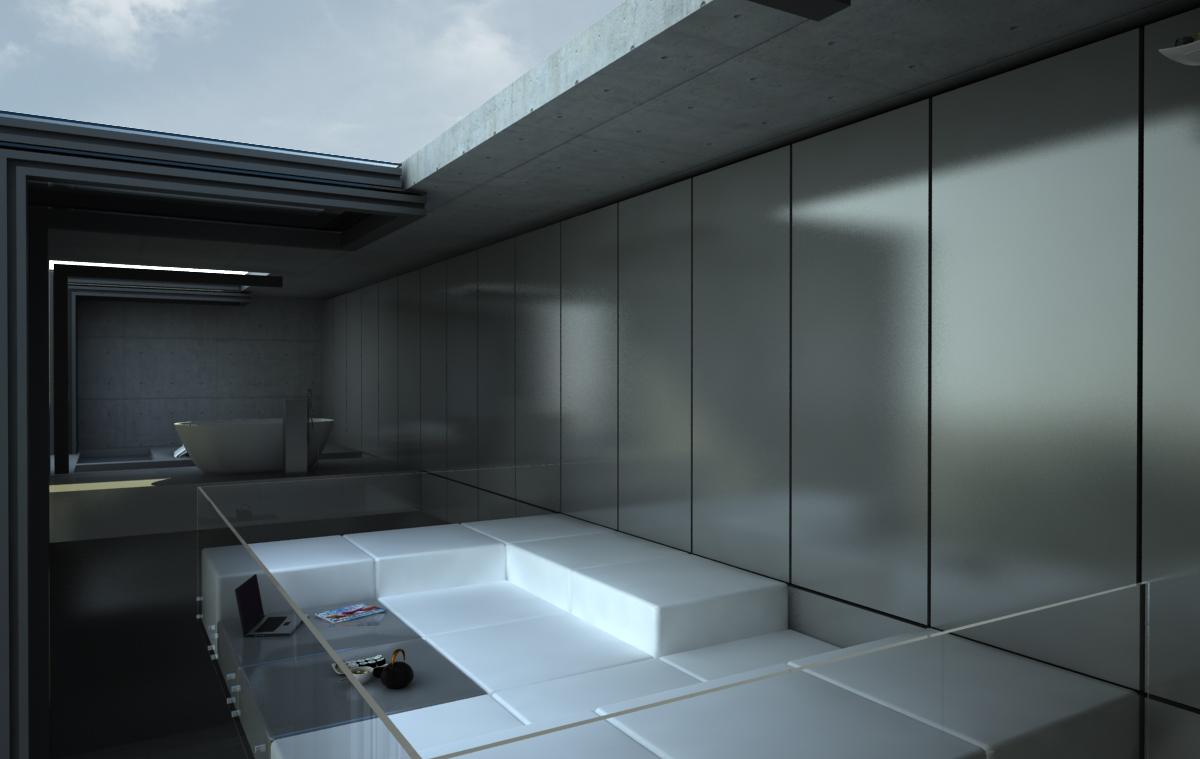 072_modelling L house_002_rerenderring cam05 copy.jpg
