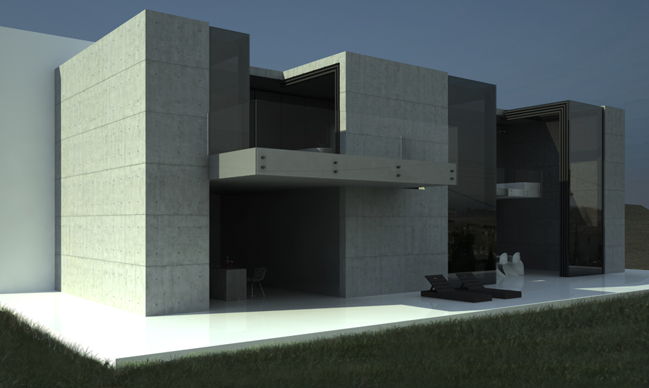 072_modelling L house_002_rerenderring cam02 copy.jpg