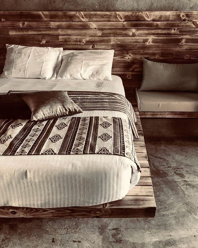 trying to make the most out of the simplest materials @merakiresort #boho #bedroom #hoteldesign www.omniview.com  #Athens #Greece #design #architecture #buildings #interiordesign #parametricdesign #algorithmicdesign #interiorideas #geometry #furniture #architecturelovers  #Omniview #Omniviewdesign #Dtsigosarchitecture #dimitritsigos #dimitriomniview