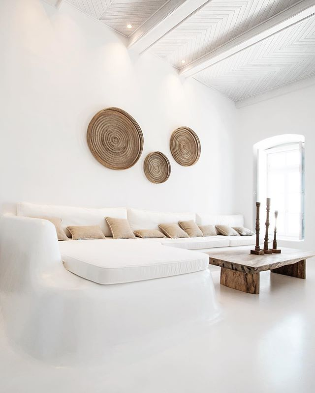 just completed ✌🏼🤩!! honoured to be the designer behind the refurbishment of one of the most historic residences in #Mykonos #Villakampani #aktikampani #mykonostown #bohointeriors #interiordesign #cycladic www.omniview.com  #Athens #Mykonos #Greece #Cyclades #Greeksummer #lifestyle #design #architecture #buildings #interiordesign  #interiorideas #geometry #furniture #architecturelovers  #Omniview #Omniviewdesign #Dtsigosarchitecture #dimitritsigos #dimitriomniview