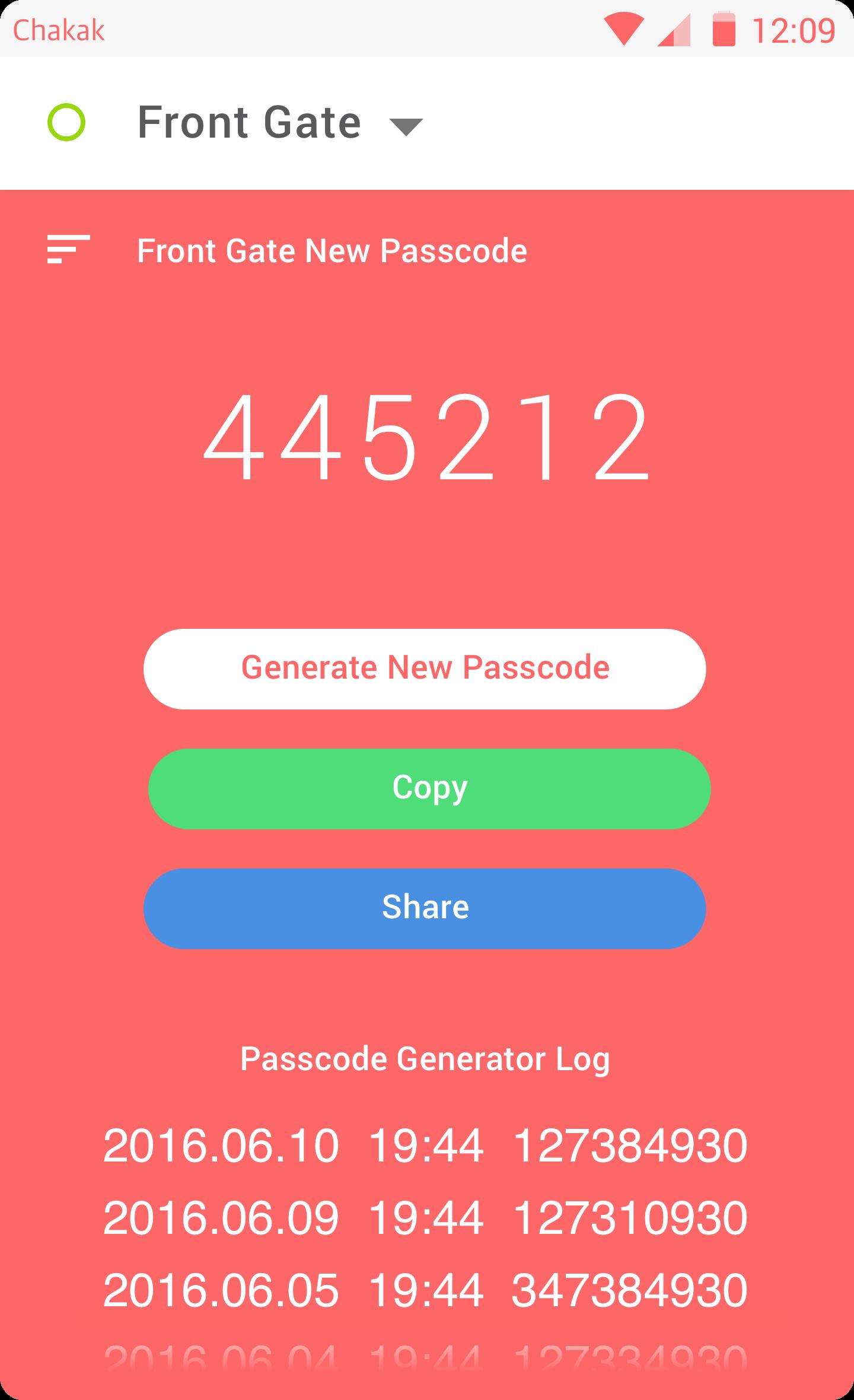 create passcode.png