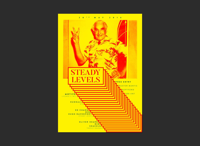 steady-levels-flyer-3.jpg