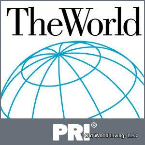 Software Helps Businesses Cross Cultural Divide