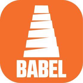 babel_group.jpg