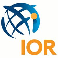 IOR_World.png