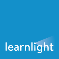 Learnlight.png