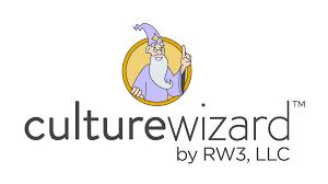 Culture Wizard logo.jpg