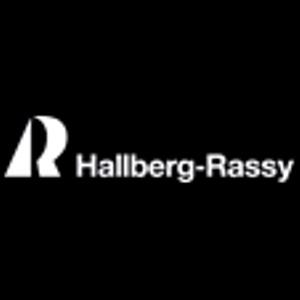 HallbergRassy_jpb.jpg