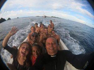 scuba-diving-raja-ampat.jpg