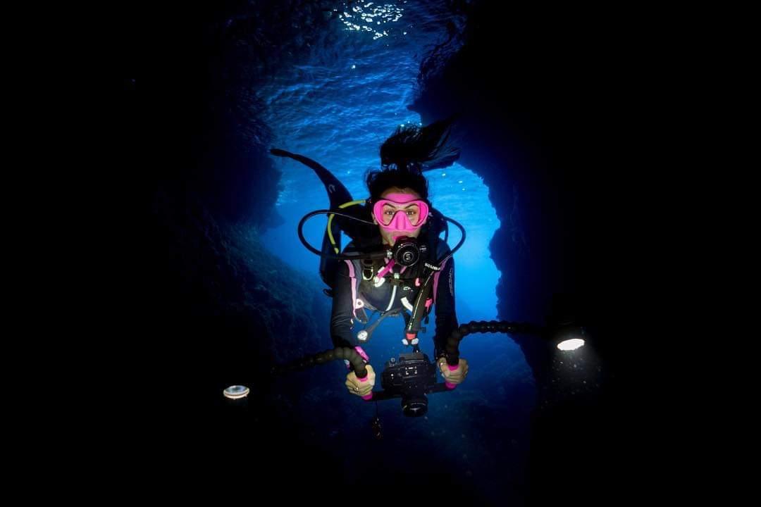 raja-ampat-scuba-diving.jpg