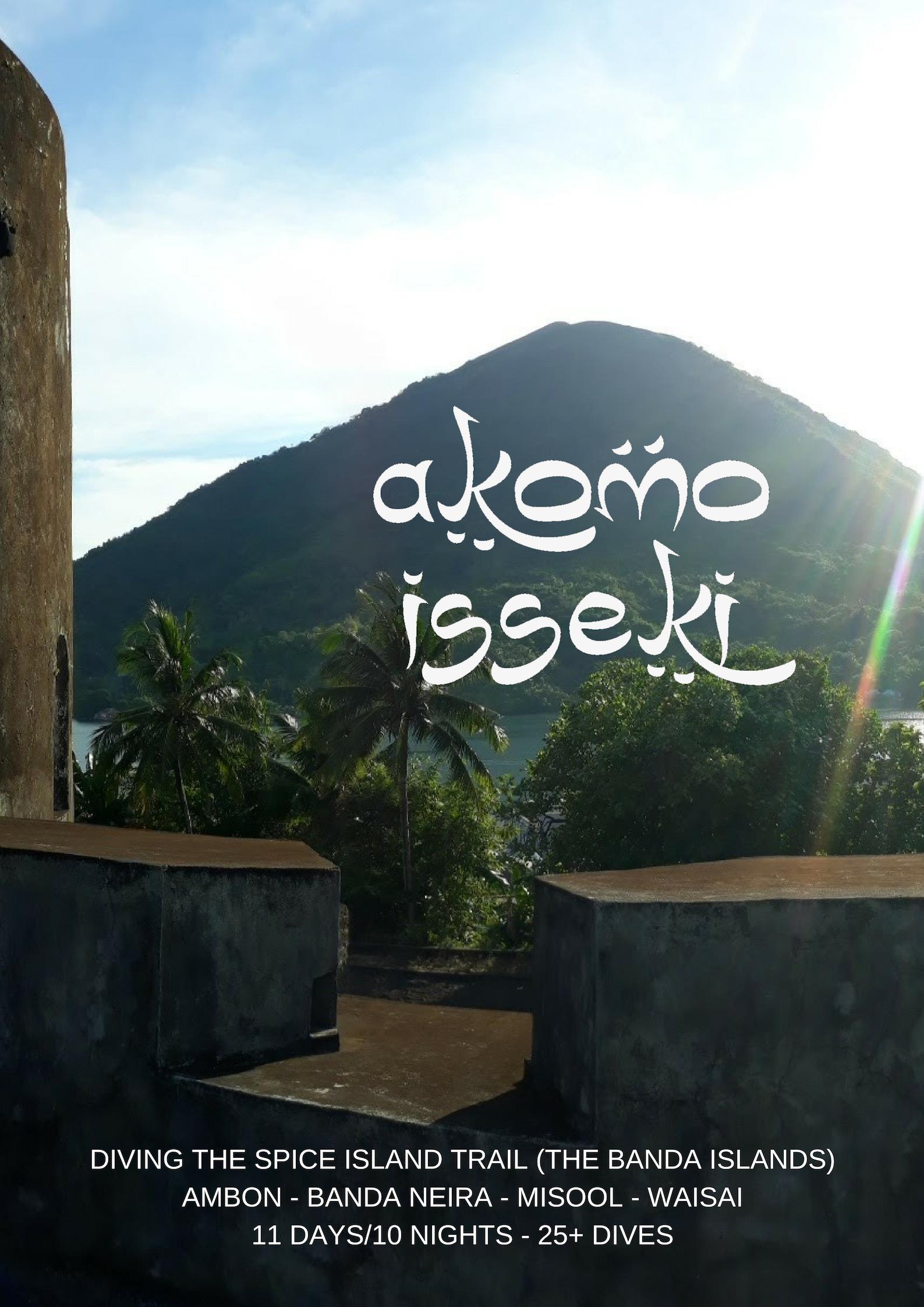liveaboard-diving-indonesia.jpg