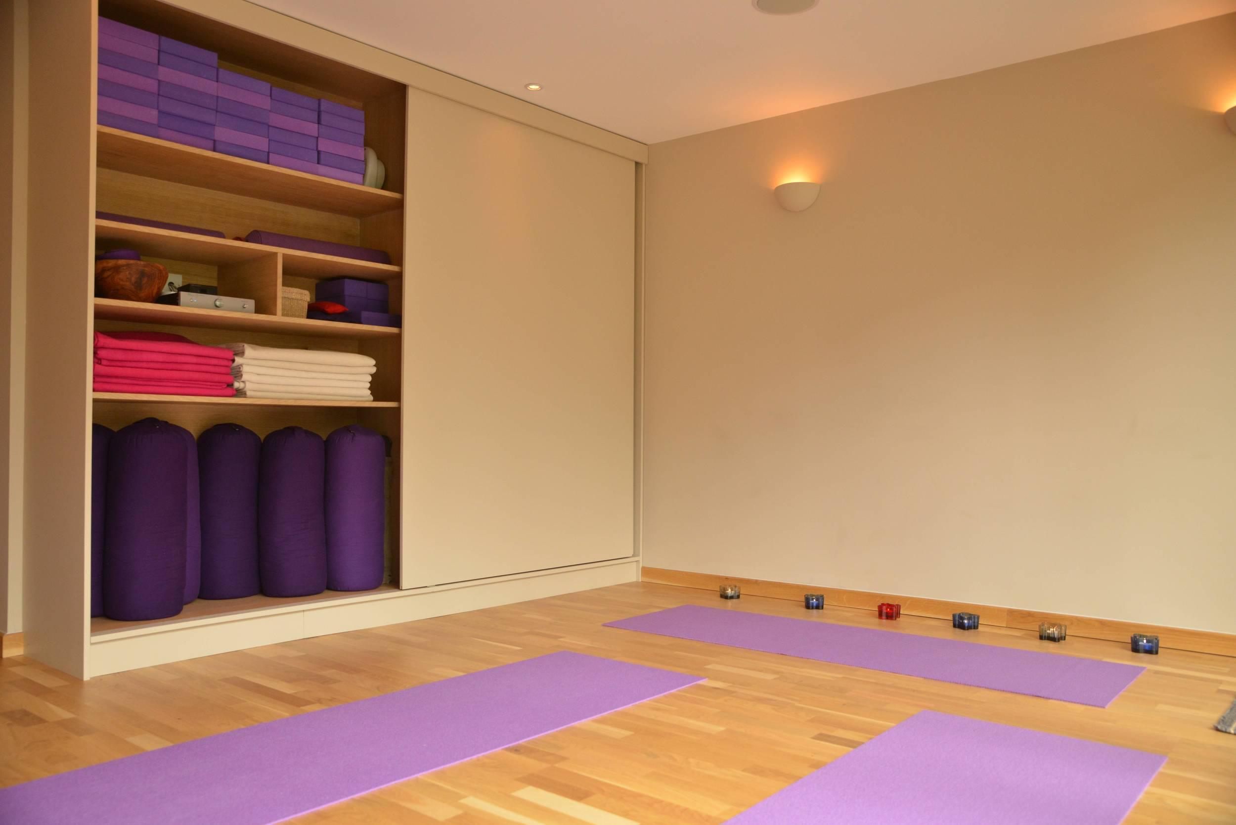 Garden Escape Yoga Studio (9) (1).jpg