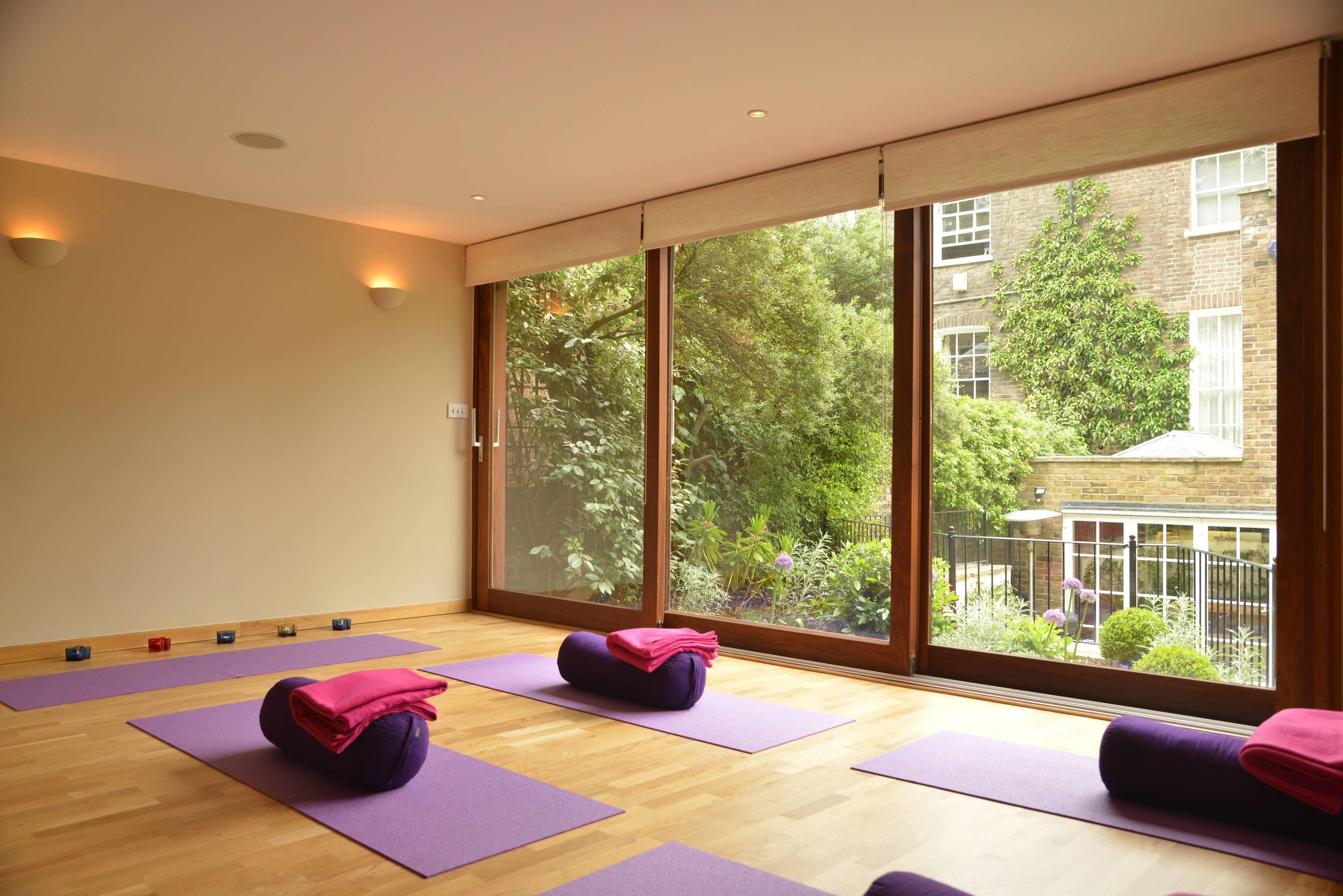 Garden Escape Yoga Studio (15).jpg
