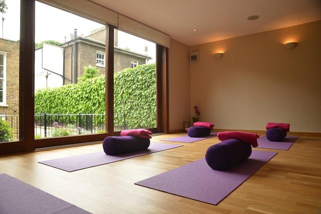 Garden Escape Yoga Studio (19) lr.jpg