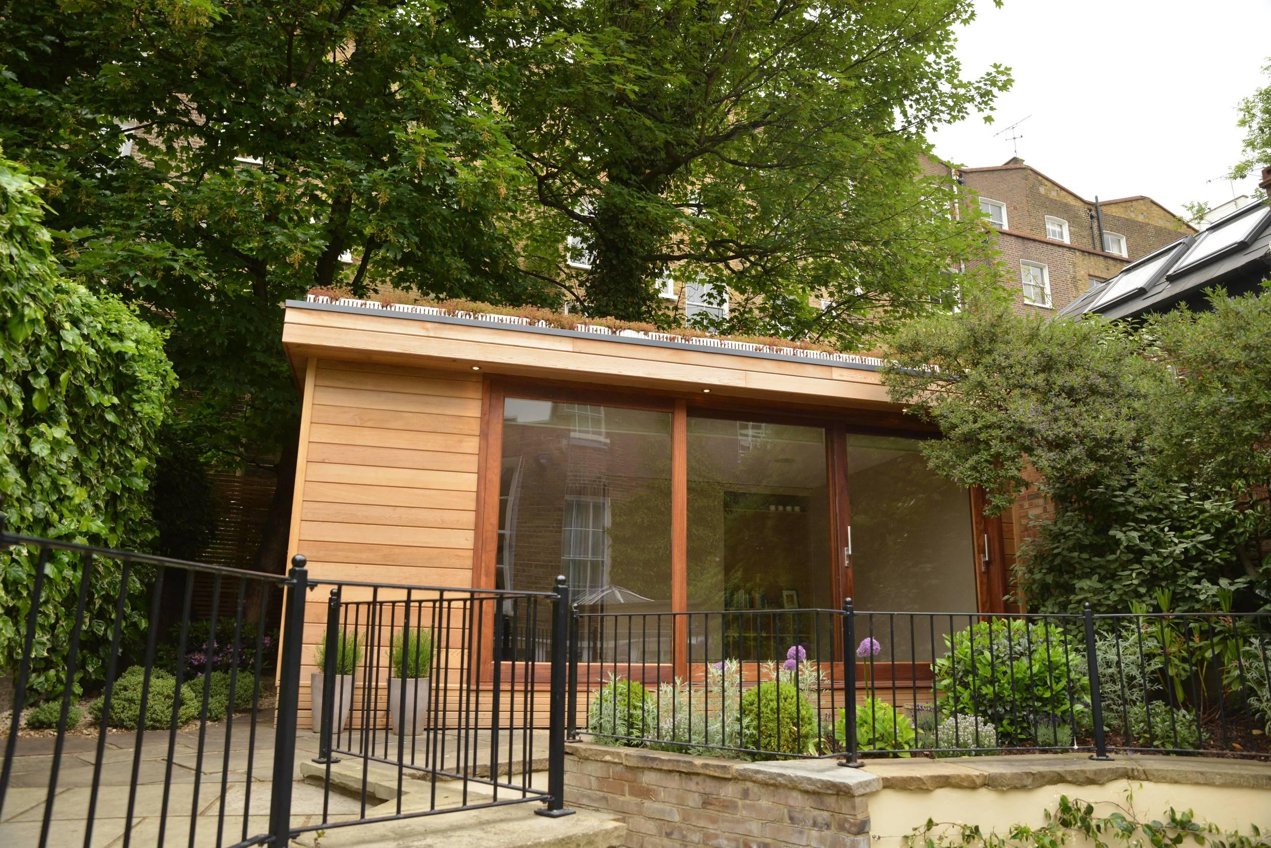Garden Escape Yoga Studio (1) (1).jpg