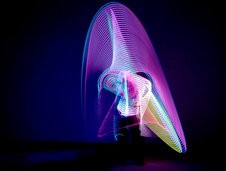 Spectrum Manners-vi.jpg
