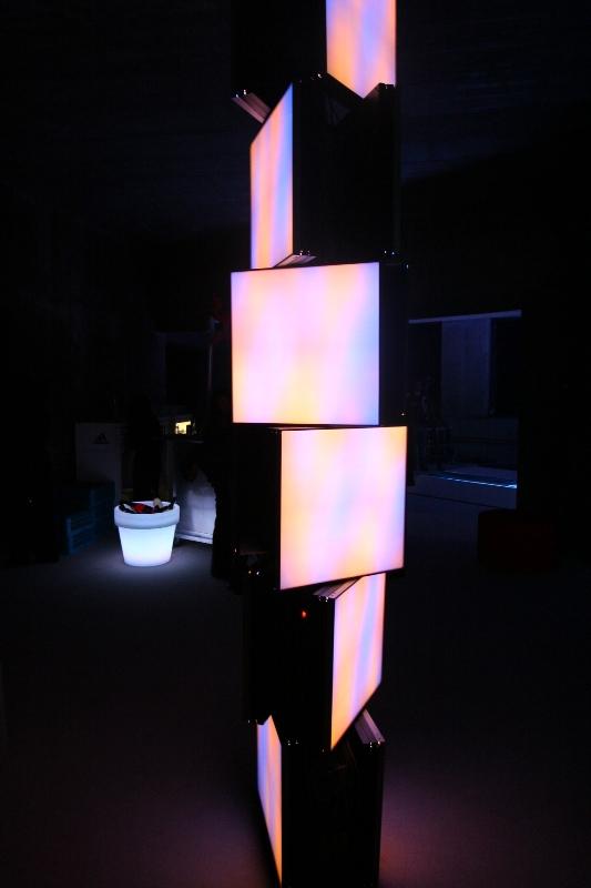 Light+Building_9.jpg