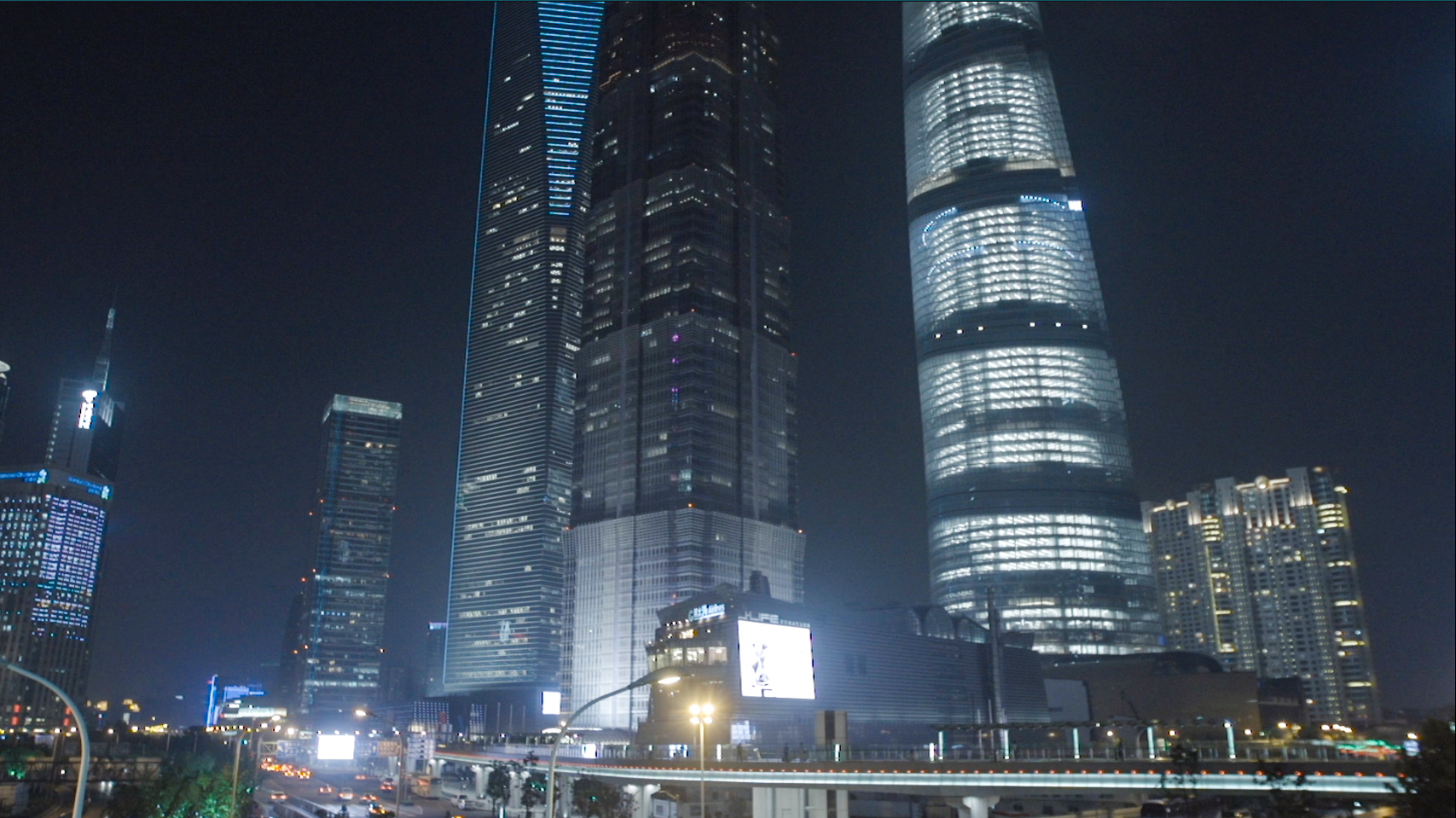 Shanghai Tower 005.png