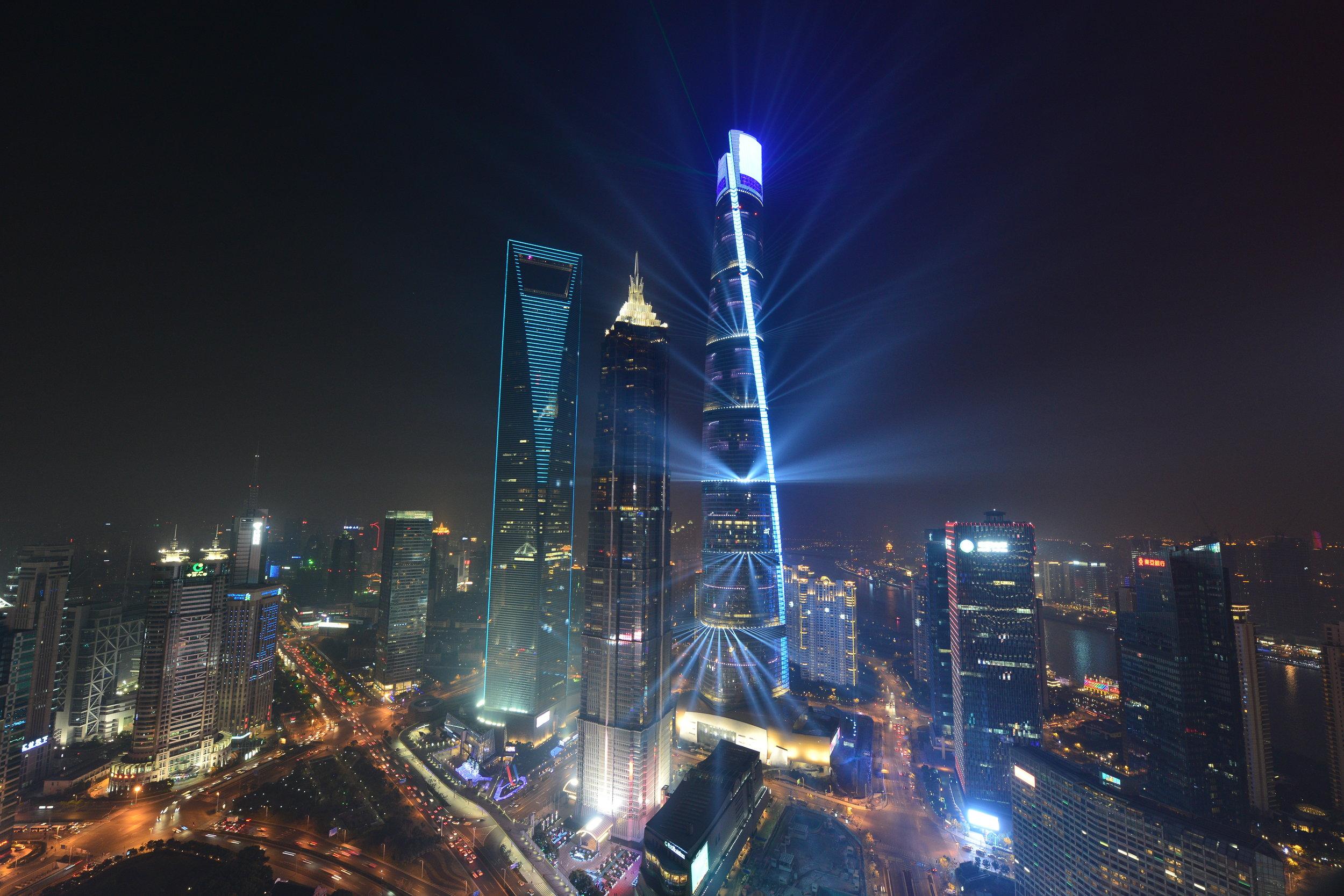 Shanghai Tower 003.JPG