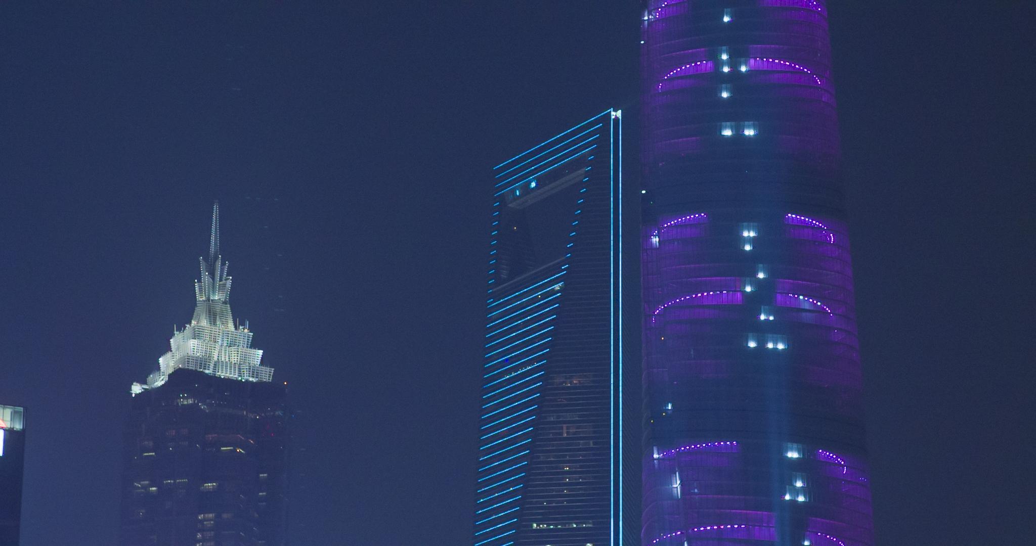Shanghai Tower 007.jpg