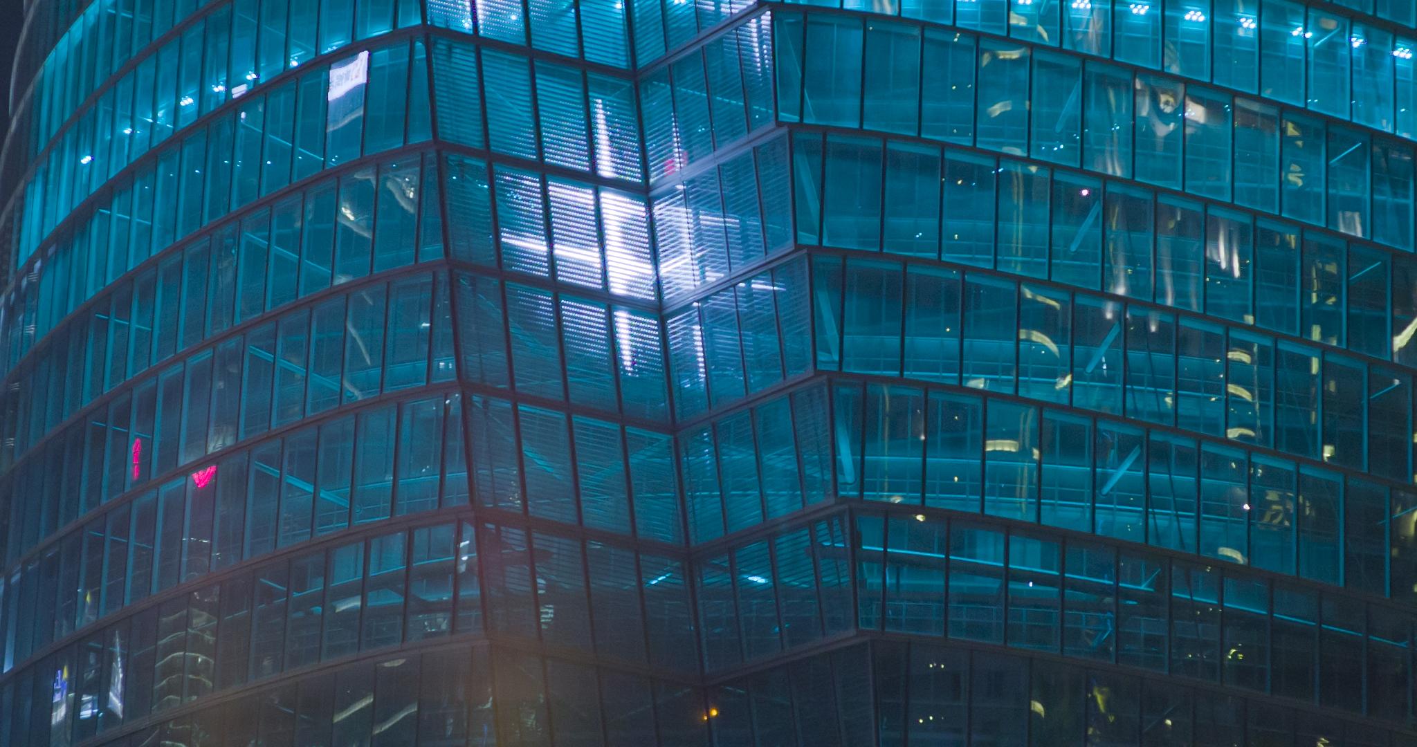 Shanghai Tower 009.jpg