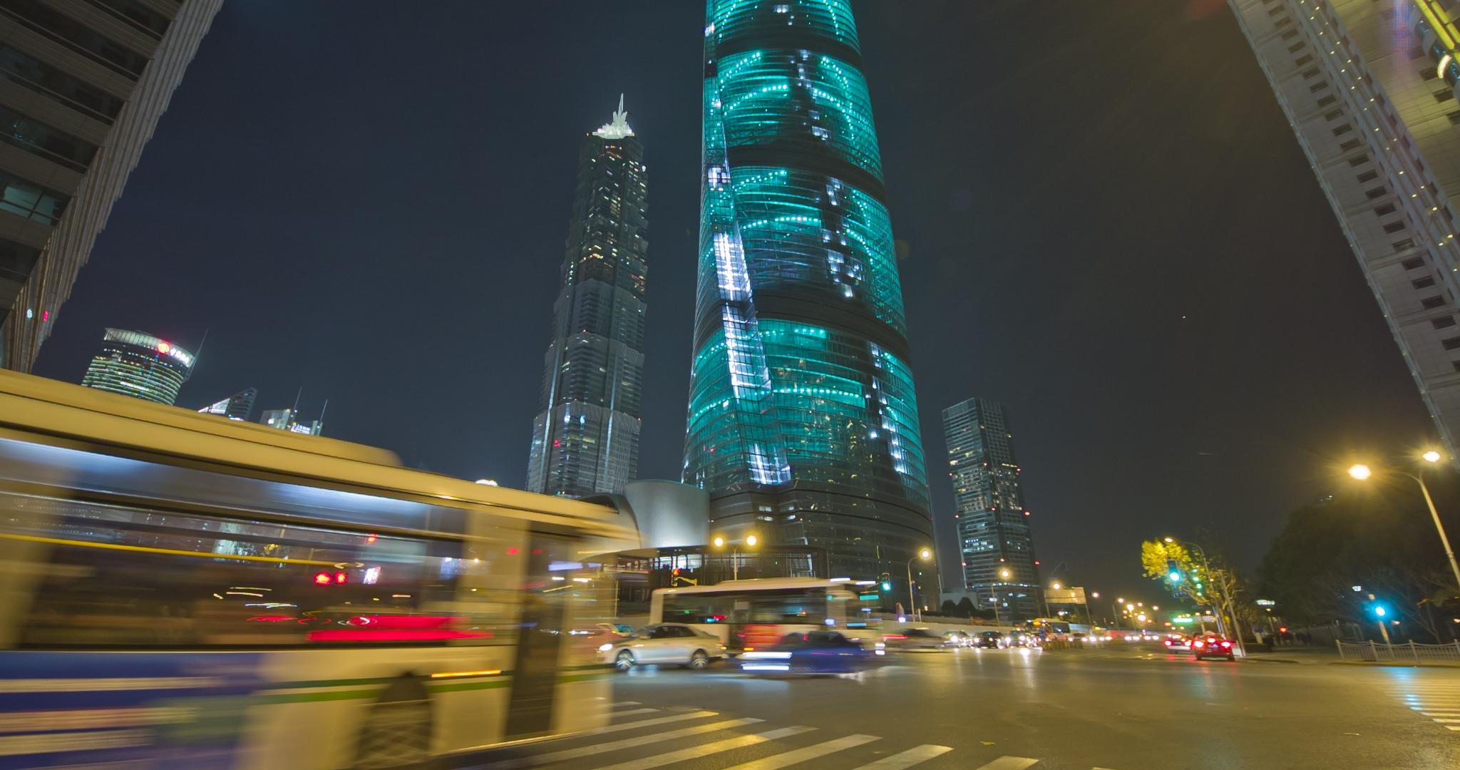 Shanghai Tower 010.jpg