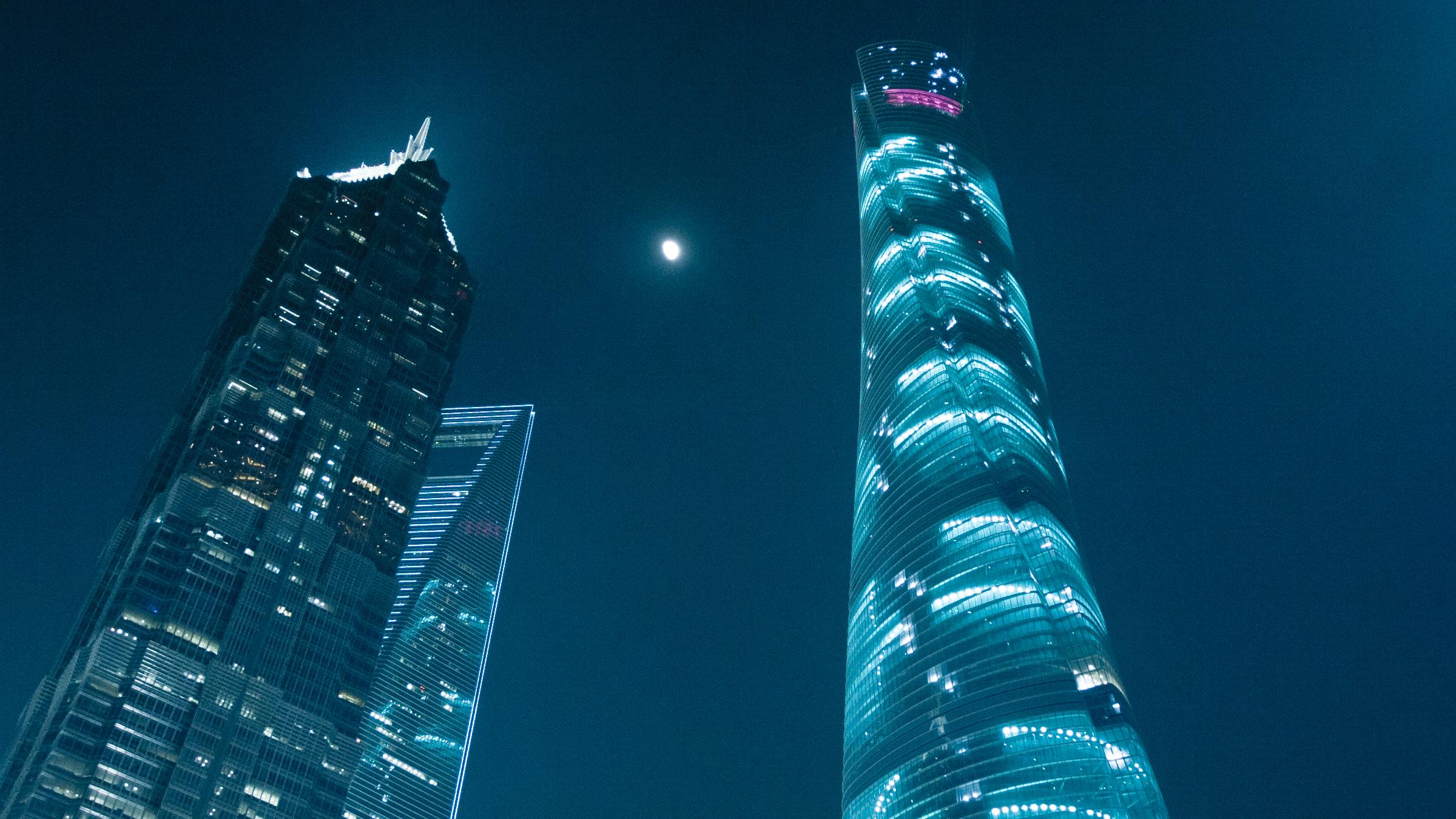 Shanghai Tower 012.jpg
