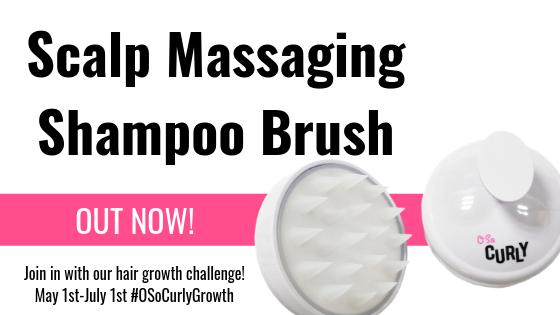 Scalp Massaging Shampoo Brush (1).png
