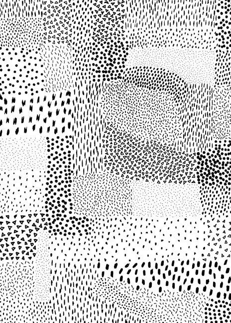 Georgiana Paraschiv,  Graphic 81 , 2015.www.behance.net/GeorgianaParaschiv