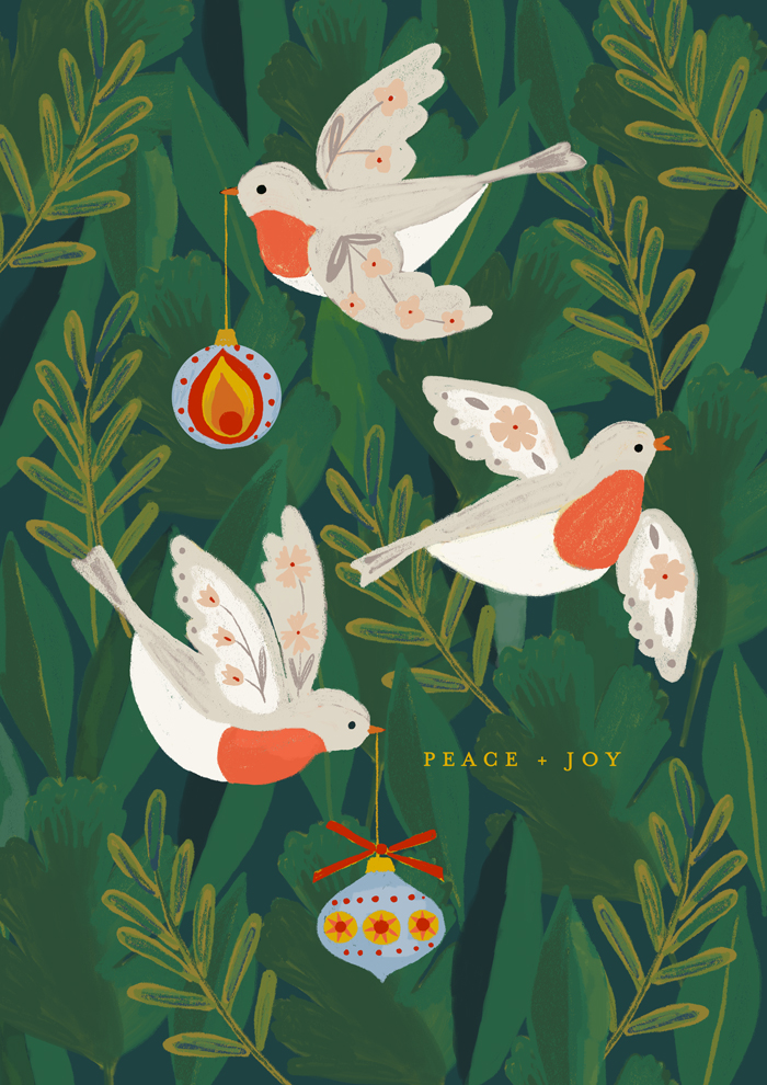 robin-copy.jpg