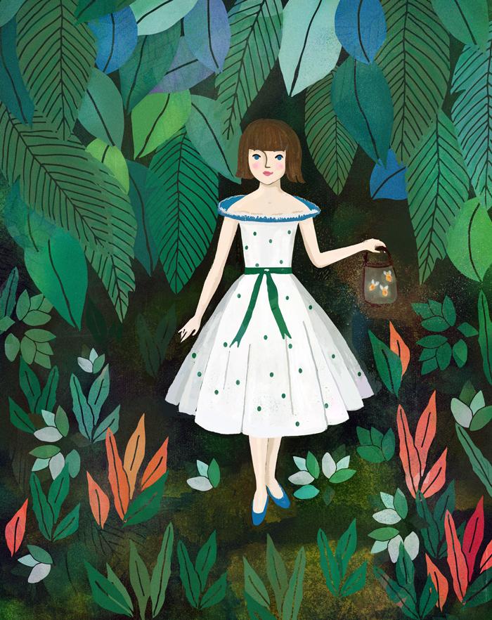 forestgreens.jpg
